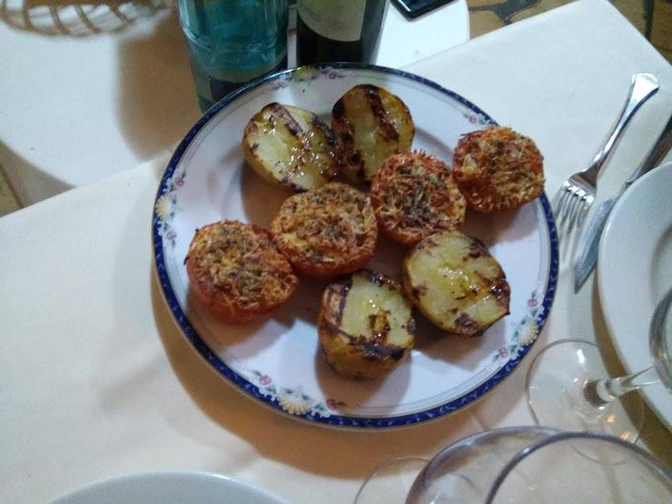 Restaurant La Masia de Canet Av. d'Otger Cataló, 08259 Canet de Fals, Barcelona