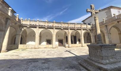 Museo Diocesano y Catedralicio de Mondoñedo