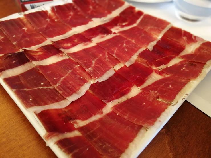 CheChe Restaurant Passeig Marítim, 280, 08860 Castelldefels, Barcelona