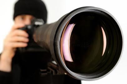 Detectives Privados DISTRITO 46