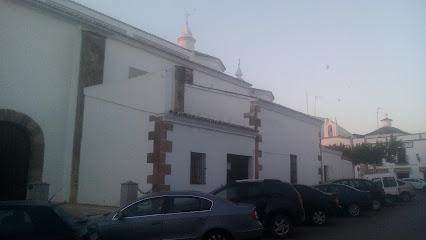 Ayuntamiento Villanueva del Fresno