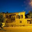 Birgi Otel Saliha Hanim Taş Konak