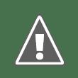 Aiza Salon at Millenia
