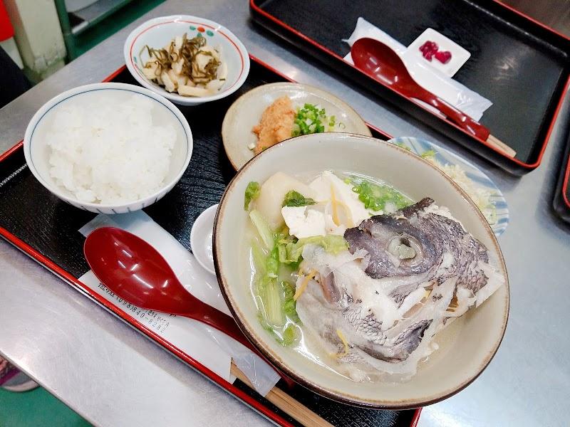 琉球料理 あんまー亭