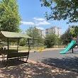 Akkent 1 Parkı