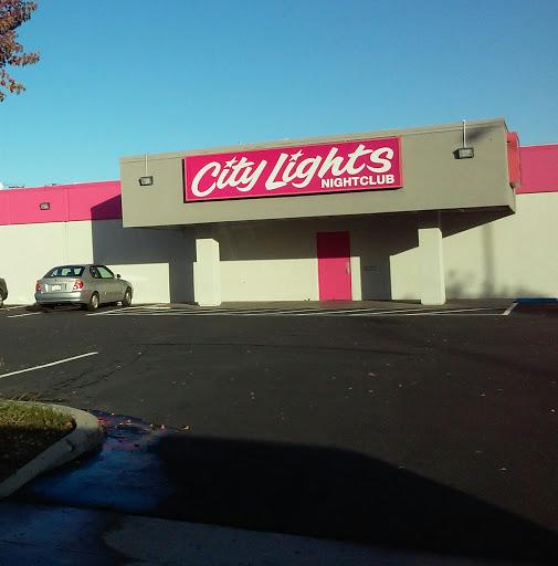 Good Night Club «City Lights», Reviews And Photos, 2370 N Clovis Ave, Fresno, CA  93727, USA