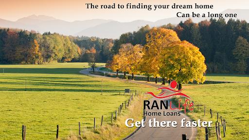 Mortgage Lender «RANLife Home Loans», reviews and photos