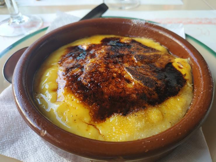 Restaurant Bar Granada Gil - Mar Av. Camí de l'Àngel, 47-49, 17310 Lloret de Mar, Girona