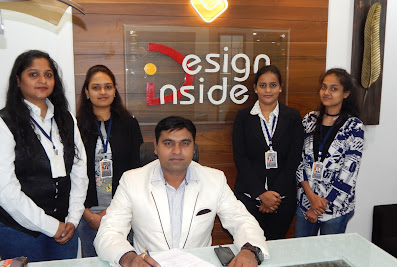 Design InsideNagpur