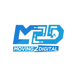Moving2Digital - ROI Driven Advertising & Marketing Services