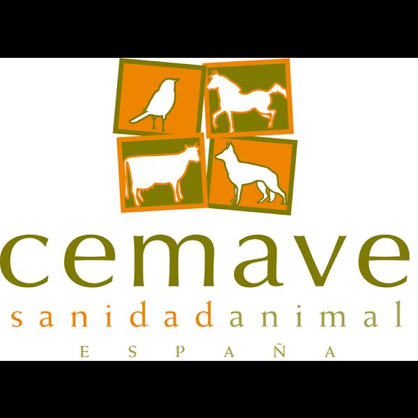 Cemave Sanidad Animal S.L.
