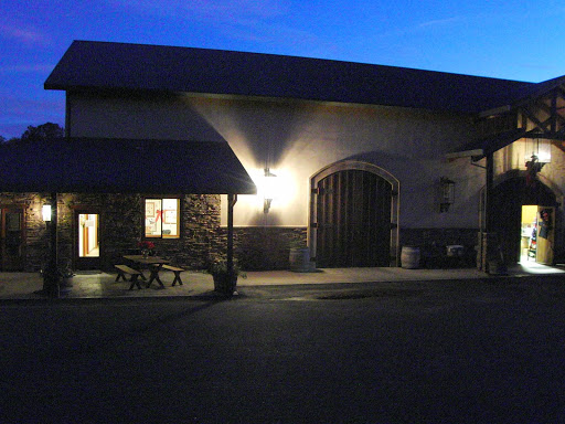 Winery «Twisted Oak Winery», reviews and photos, 4280 Red Hill Rd, Vallecito, CA 95251, USA