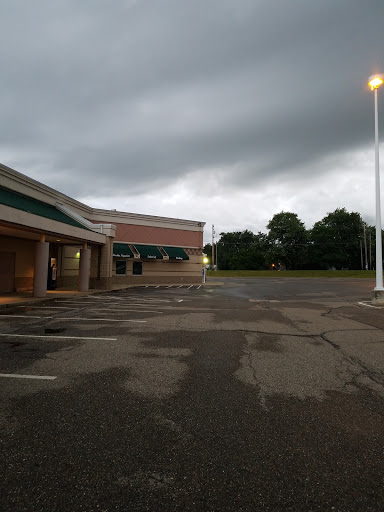 Grocery Store Fishers Foods Reviews And Photos 8100 Cleveland Ave Nw North Canton Oh