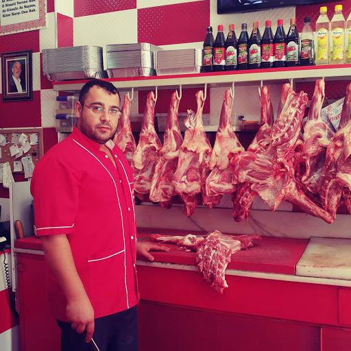Akdağet Market