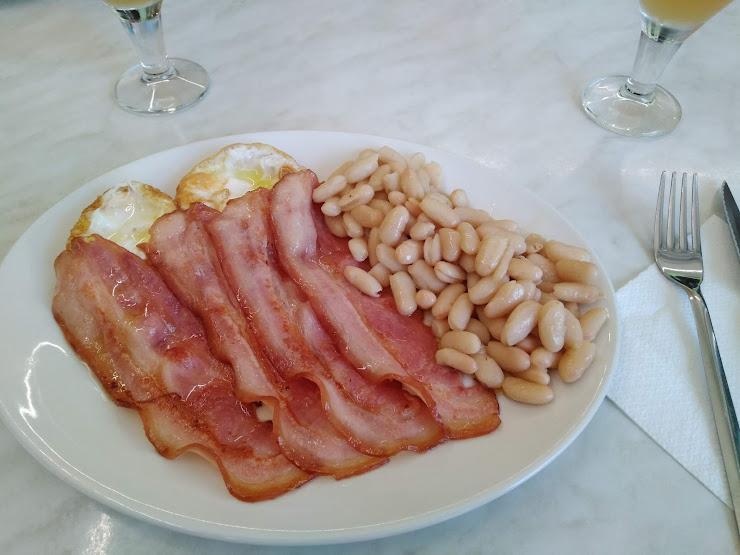 Restaurante la Pujada Carrer d'Artes, 0, 08243 Manresa, Barcelona