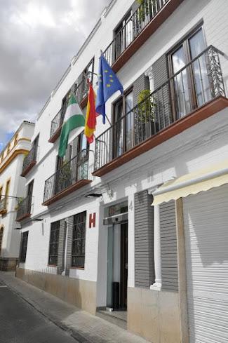 Córdoba Carpe Diem