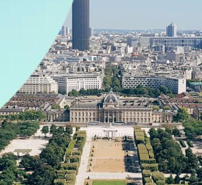 IBFY MARKETING DIGITAL SEO INBOUND : INTERNET MARKETING SERVICE Meilleur SEO à PARIS : IBFY votre agence SEO Paris spécialisée en référencement naturel audit recommandations et mise en oeuvre pour l