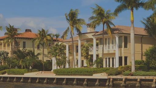 Artesian Title, 6735 Conroy Windermere Rd, Orlando, FL 32835, Title Company