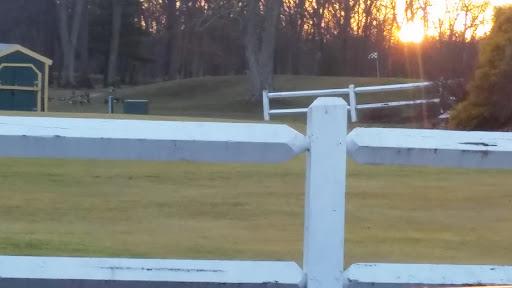 Golf Course «Rockland Golf Course», reviews and photos, 276 Plain St, Rockland, MA 02370, USA