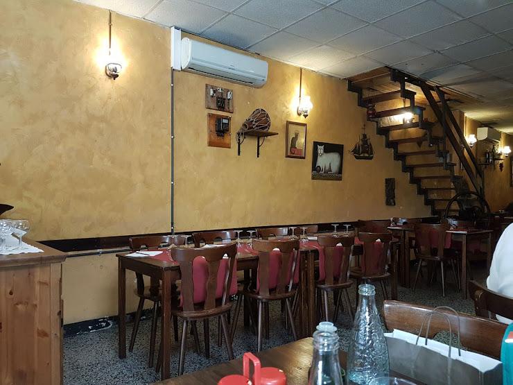 Restaurante Pit i Cuixa Carrer de Sant Josep, 29, 08202 Sabadell, Barcelona