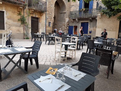 photo du restaurant RESTAURANT LES ESCARAVATS