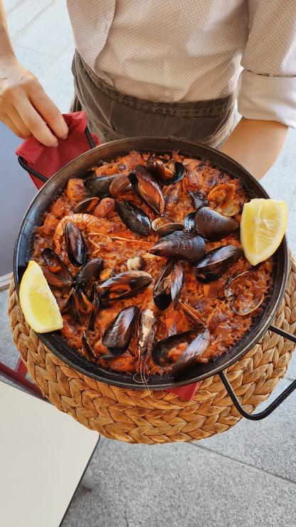 al punt Carrer Pescadors, 23, 43850 Cambrils, Tarragona
