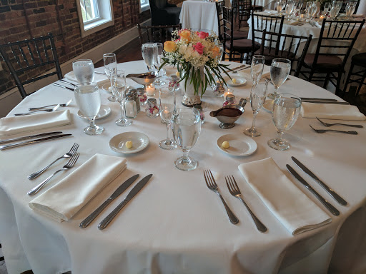 Wedding Venue «The White Room, St Augustine Wedding Venue», reviews and photos, 1 King St, St Augustine, FL 32084, USA