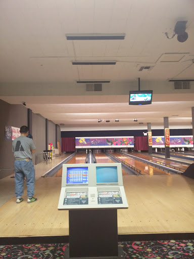 Bowling Alley «Bay Lanes Bowling», reviews and photos, 27229 Wolf Rd, Bay Village, OH 44140, USA
