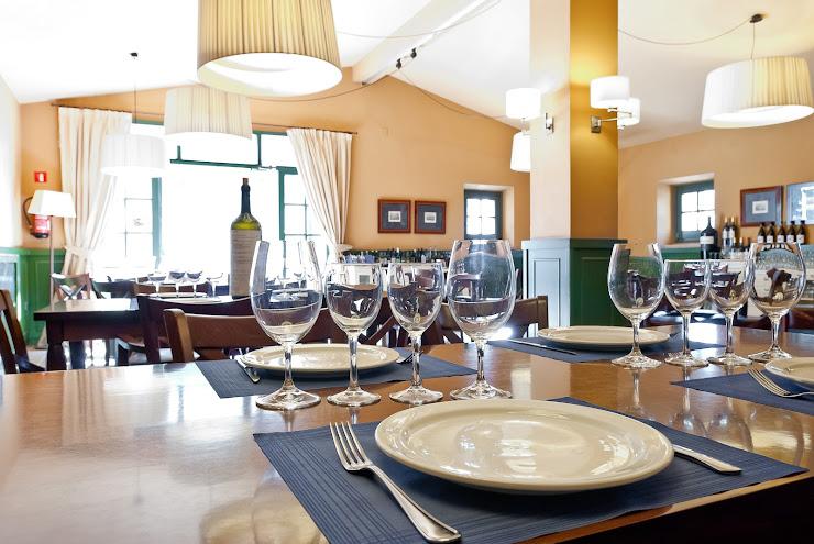 Restaurant Forat 19 17245 Platja d'Aro, Girona