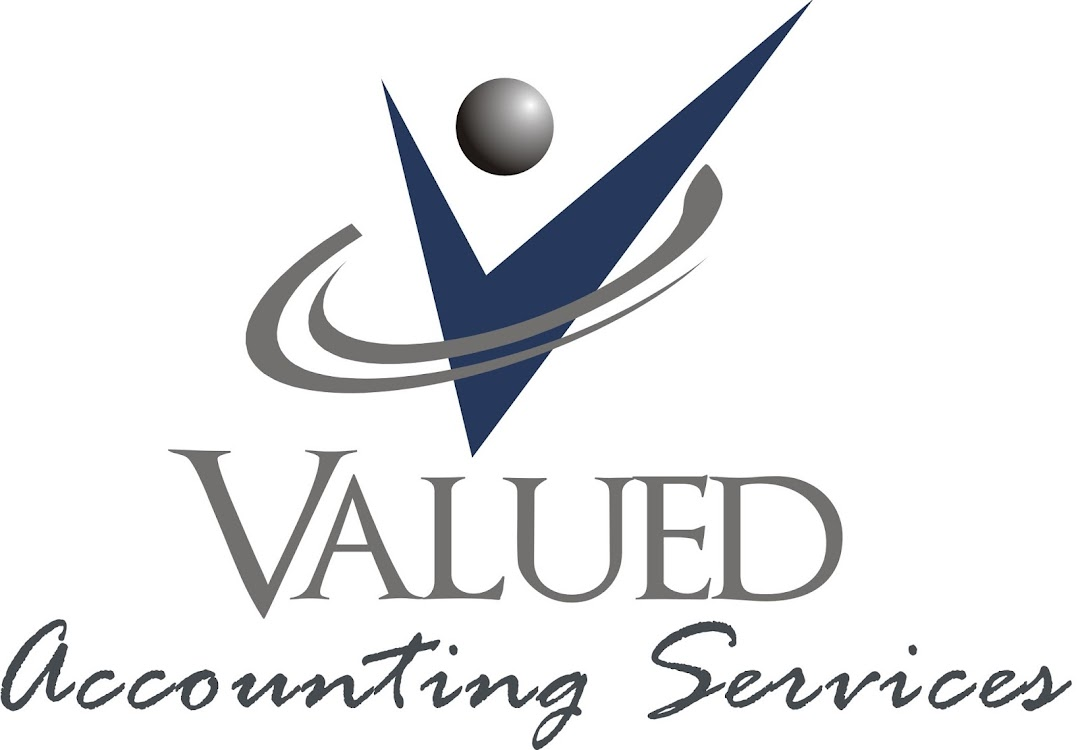 Valued Accounting Services