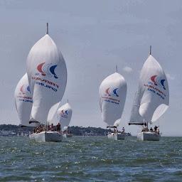 Fairview Sailing Ltd