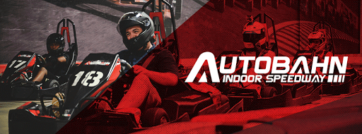 Go-Kart Track «Autobahn indoor Speedway & Events - Baltimore North / White Marsh, MD», reviews and photos, 8415 Kelso Dr #100, Essex, MD 21221, USA
