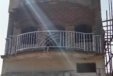 Indian Interior DecoratorBerhampur