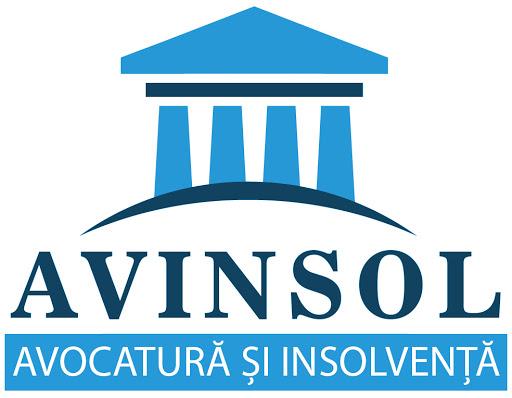 Cabinet Avocat Huluba Vasile