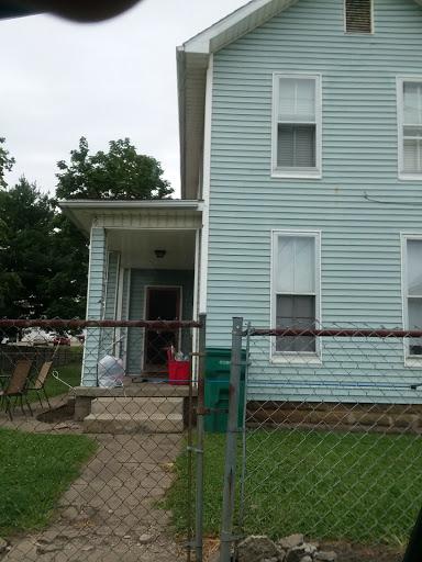 The Society of St. Vincent de Paul, 135 Wilson St, Newark, OH 43055, Non-Profit Organization
