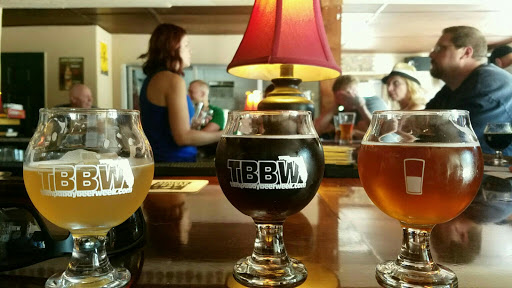 Brewery «Barley Mow Brewing Company», reviews and photos, 518 W Bay Dr, Largo, FL 33770, USA
