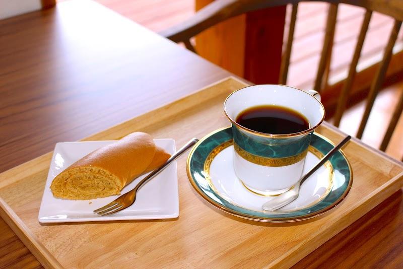 【読谷 カフェ】お休み処 おおはま