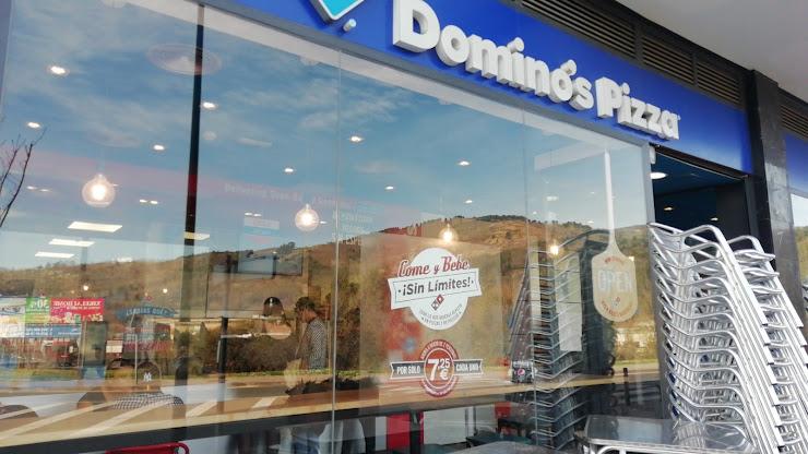 Domino's Pizza Calle Mas Artigas, s/n, 17150 Cartellà, Girona
