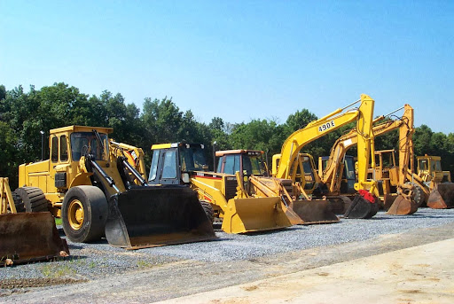 Wengers Of Myerstown >> Construction Equipment Supplier Wengers Of Myerstown