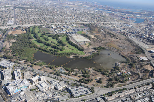Park «Ken Malloy Harbor Regional Park», reviews and photos, 25820 S Vermont Ave, Harbor City, CA 90710, USA