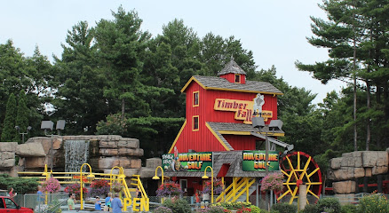 experience-wisdells-things-to-do-timber-falls-adventure-park