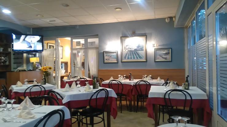 Hostal del Foix Restaurant Av. Catalunya, 14, 16, 08880 Cubellas, Barcelona