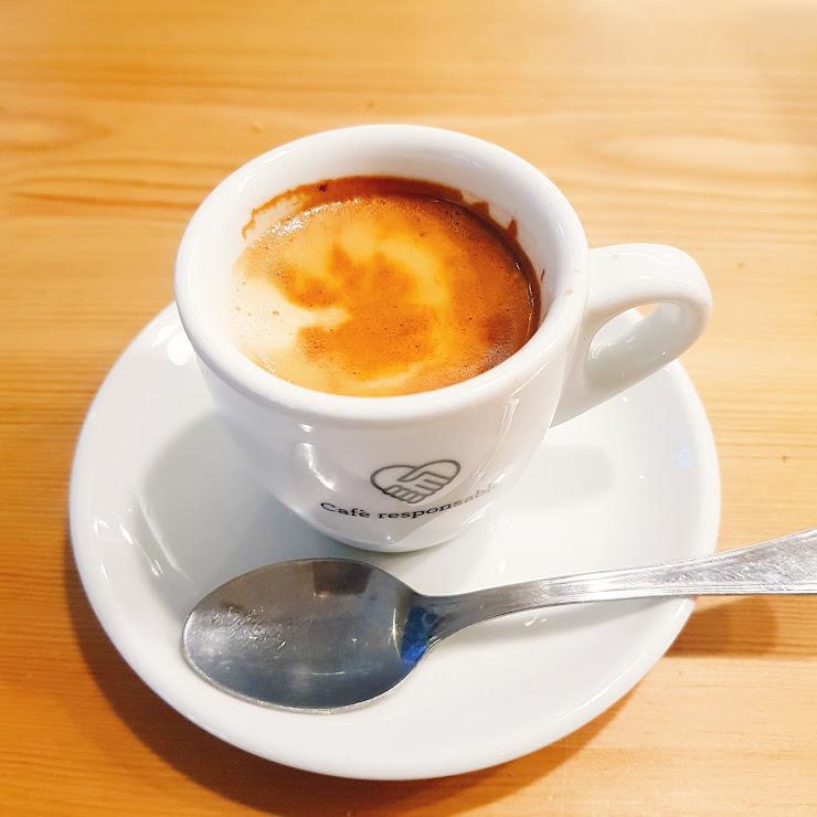 365.cafè Sant Antoni Ronda de Sant Antoni, 31, 08011 Barcelona