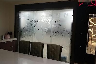 Decode Interior (Top Interior Designer In Noida , Best Interior Designer In Noida )Noida