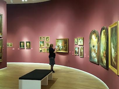 Mittelrheinmuseum Koblenz