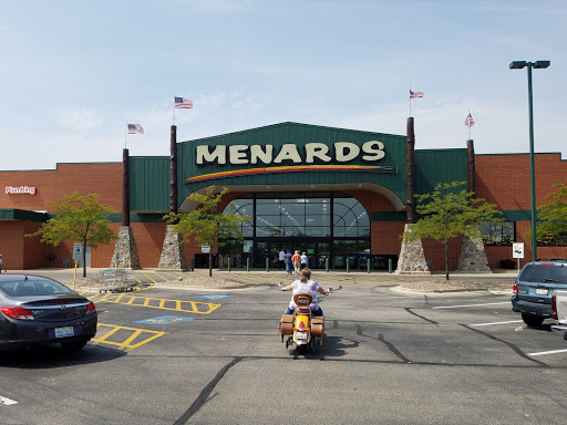 Home Improvement Store «Menards», reviews and photos, 2100 Lake Ave, Woodstock, IL 60098, USA