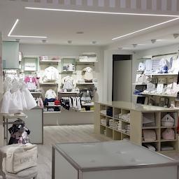 PETITEMARIE - Baby Shop - abbigliamento per neonati, bambini e ragazzi