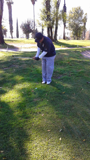 Golf Club «Colton Golf Club», reviews and photos, 1901 W Valley Blvd, Colton, CA 92324, USA
