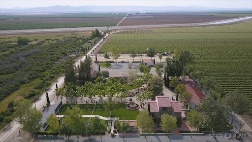 Winery «Cardella Winery», reviews and photos, 41424 W Panoche Rd, Mendota, CA 93640, USA