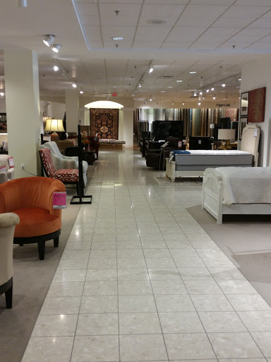 Department Store Boston Store Furniture Gallery Reviews And